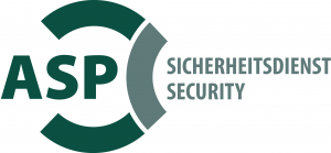 ASP Agentur für Sicherheit und Personenschutz GmbH