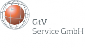 GtV Service GmbH
