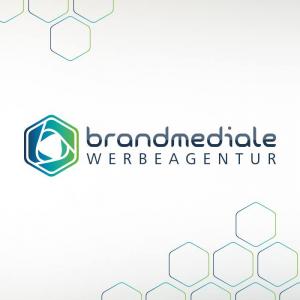 Brandmediale GmbH