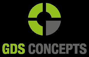 GDS Concepts