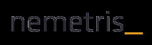 nemetris GmbH