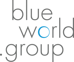 Blue Bear GmbH