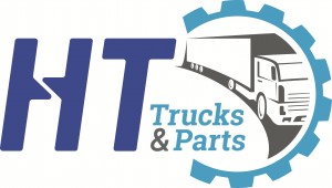 HT Trucks & Parts GmbH