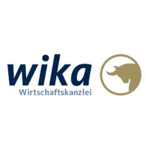 wika AG Wirtschaftskanzlei