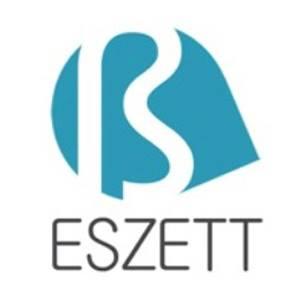 Eszett GmbH