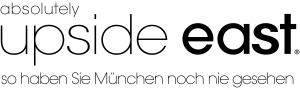 Ganz weit oben GmbH