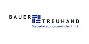 BAUER TREUHAND Steuerberatungsgesellschaft mbH