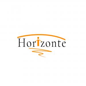 Horizonte-BeWo  UG (haftungsbeschränkt) & Co. KG