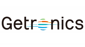 Getronics Germany GmbH