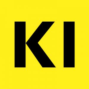 KI group GmbH