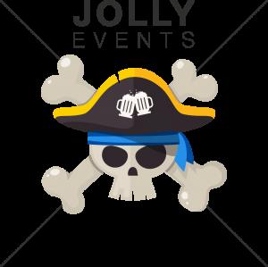 Jolly Events UG (haftunsbeschränkt)