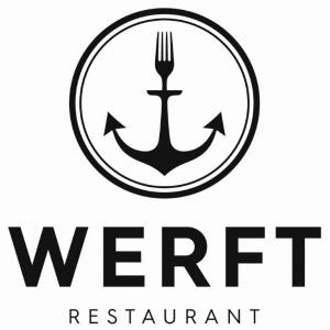 Wiemannwerft Gastro GmbH