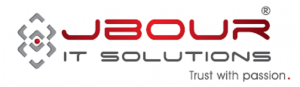 Jbour IT Solutions GmbH