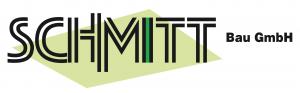Schmitt Bau GmbH
