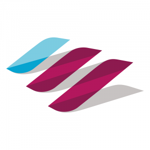 Eurowings Europe GmbH