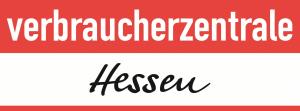 Verbraucherzentrale Hessen e.V.