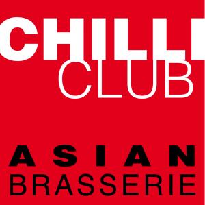 CHILLI CLUB Bremen GmbH