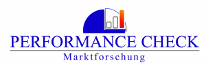 PerformanceCheck