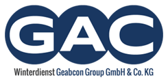 GeAbCon Group GmbH & Co. KG