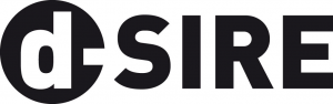 d-SIRE GmbH & Co. KG