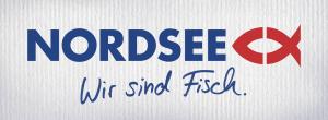 NORDSEE Österreich
