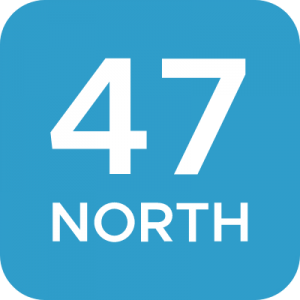 N47 GmbH