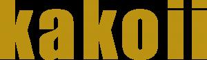 kakoii GmbH
