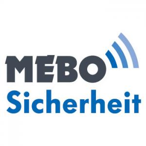 MEBO Sicherheit GmbH