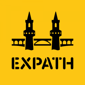 Expath Training & Consulting GmbH