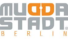 Muddastadt GmbH