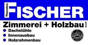 Thorsten Fischer Zimmerei + Holzbau GmbH