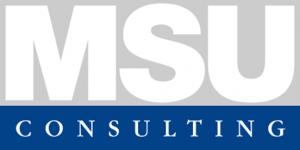 MSU Consulting GmbH