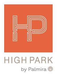 HighPark Hospitality GmbH