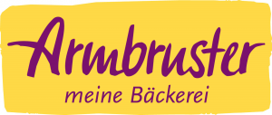 H. + J. Armbruster Back-Shop GmbH
