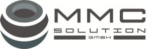 MMC Solution GmbH
