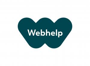 Webhelp Deutschland GmbH