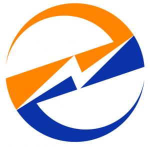 Zschau GmbH