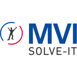 MVI SOLVE-IT GmbH