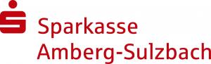 Sparkasse Amberg-Sulzbach