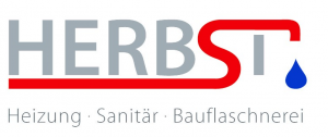 Firma Günther Herbst Sanitär-Heizung-Bauflaschnerei