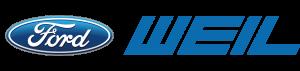 F.W. Weil GmbH & Co. KG
