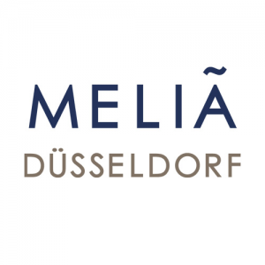 Melia Düsseldorf