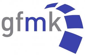 GFMK GmbH & Co. KG