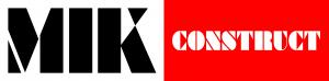 MIK-Construct GmbH