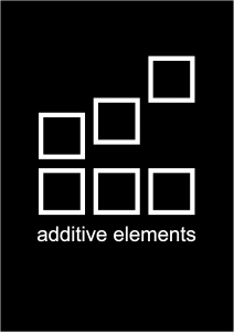 Additive Elements GmbH