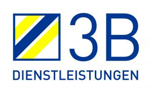 3B Dienstleistungen