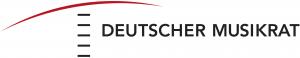 Deutscher Musikrat gemeinnützige Projektgesellschaft mbH