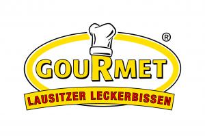 Kemp-Koh GmbH Wurst- und Feinkosthandel & Co. Vertriebs und Verwaltungs KG