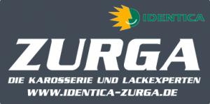 ZURGA Identica Die Karosserie- und Lackexperten