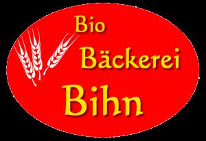 Bio Bäckerei Bihn, Petra Ihrig Bihn